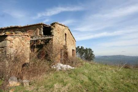 Property for sale in Montecatini Val di Cecina. Villa – Montecatini Val di Cecina, Tuscany, Italy