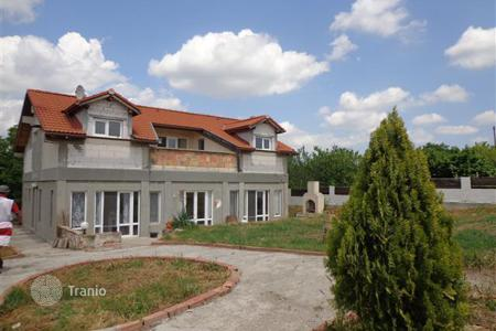 Cheap residential for sale in Izvorishte. Villa – Izvorishte, Burgas, Bulgaria