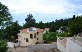 Coastal residential for sale in Šušanj. Townhome – Šušanj, Bar, Montenegro