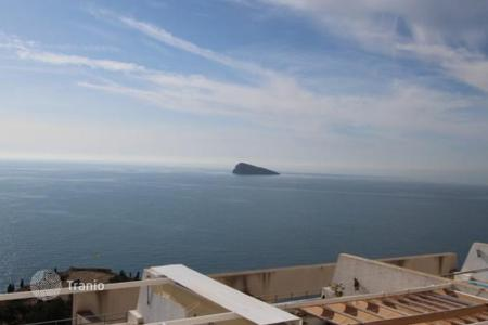 2 bedroom houses for sale in Benidorm. Apartamento of 2 bedrooms in Benidorm