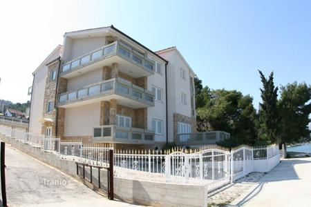 Offices for sale in Dalmatia. Office - Trogir, Split-Dalmatia County, Croatia