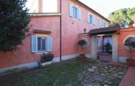 Property for sale in Fauglia. Villa – Fauglia, Tuscany, Italy