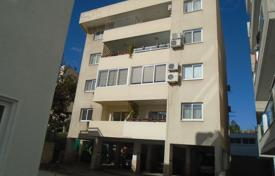 Cheap 3 bedroom apartments for sale in Larnaca. Three Bedroom Apartment-Reduced