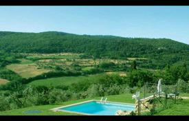 Property for sale in Florence. Villa – Florence, Tuscany, Italy