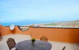 2 bedroom apartments for sale in Spain. Apartment – Adeje, Canary Islands, Spain