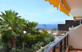 Cheap apartments for sale in Tenerife. Apartment – Santa Cruz de Tenerife, Canary Islands, Spain