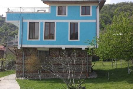 3 bedroom houses for sale in Bulgaria. Villa – Blagoevgrad, Bulgaria