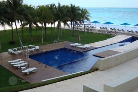 2 bedroom apartments for sale in Cancun. Apartment – Cancun, Quintana Roo, Mexico