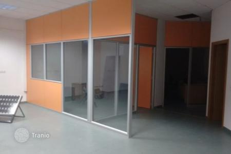 Commercial property for sale in Lloret de Mar. Commercial space in the Rieral