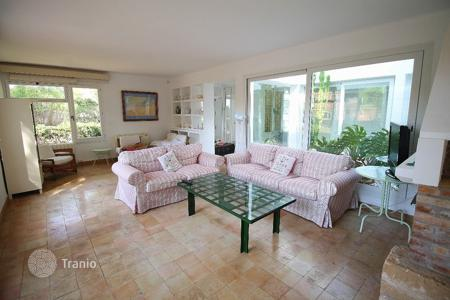 3 bedroom houses for sale in Majorca (Mallorca). Detached house - Costa de la Calma, Balearic Islands, Spain