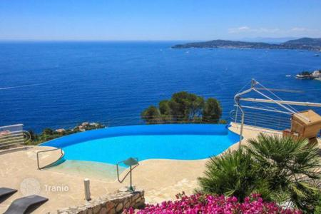 Residential to rent in Cap d'Ail. Villa in Cap d'Ail