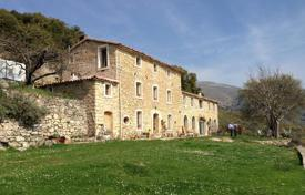 Luxury property for sale in Tourrettes-sur-Loup. Close to Saint-Paul de Vence — Hunting grounds