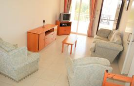 2 bedroom apartments for sale in Cyprus. Apartment – Yeroskipou, Paphos, Cyprus