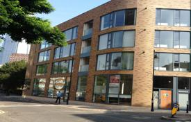 Off-plan property for sale overseas. NEW BUILD OFFICES CLOSE TO GUYS HOSPITAL AND LONDON BRIDGE STATION