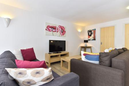 Property to rent in the United Kingdom. Apartment – Islington, London, United Kingdom