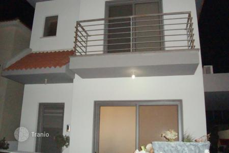Property for sale in Palaiometocho. 3 Bed Detached House in Paliometocho