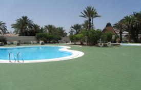 Cheap property for sale in Gran Canaria. Fabulous Apartment In Playa del Ingles
