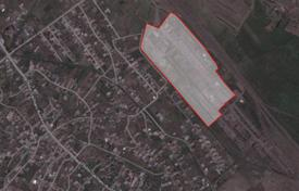 Residential for sale in Kvemo Kartli. Development land – Kvemo Kartli, Georgia
