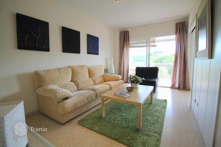 Apartments for sale in Sol de Mallorca. Apartment - Sol de Mallorca, Balearic Islands, Spain