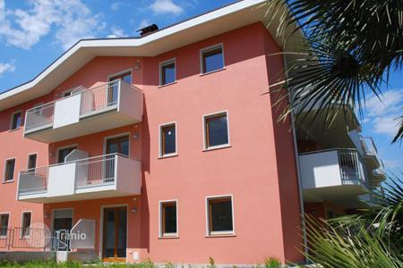 Residential for sale in Trento. Apartment – Riva del Garda, Trento, Trentino - Alto Adige,  Italy