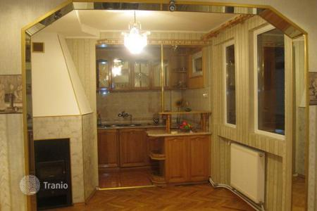 Cheap property for sale in Gabrovo (city). Apartment – Gabrovo (city), Gabrovo, Bulgaria