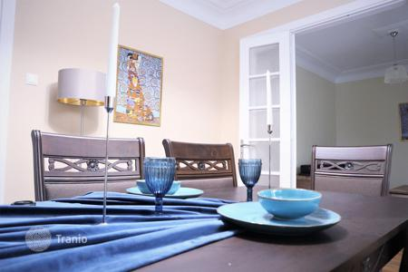 Property for sale in Greece  Buy greek real estate - Tranio