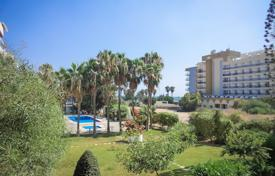 4 bedroom apartments by the sea for sale in Cyprus. Apartment – Agios Tychon, Limassol, Cyprus