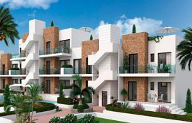 Residential for sale in Arenals del Sol. Penthouse with private solarium in Arenales del Sol