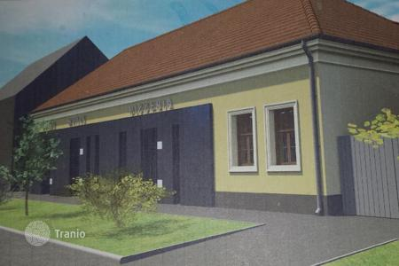 Property for sale in Marcali. Shop – Marcali, Somogy, Hungary