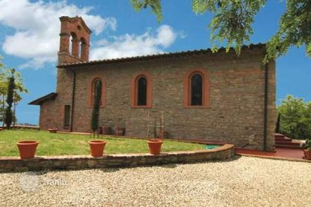 Residential for sale in Vicchio. Villa – Vicchio, Tuscany, Italy