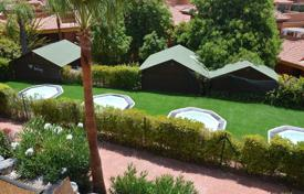 Cheap property for sale in Marbella. Apartment – Marbella, Andalusia, Spain