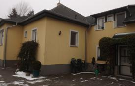 Residential for sale in Gyor-Moson-Sopron. Detached house – Gyor-Moson-Sopron, Hungary