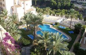 Cheap apartments for sale in Altea. Apartment – Altea, Valencia, Spain
