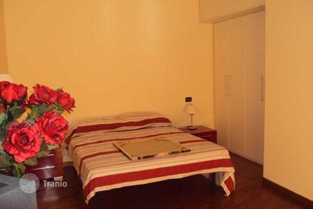 Apartments for sale in Pescara. The apartment is within walking distance to the beach in Pescara, Italy