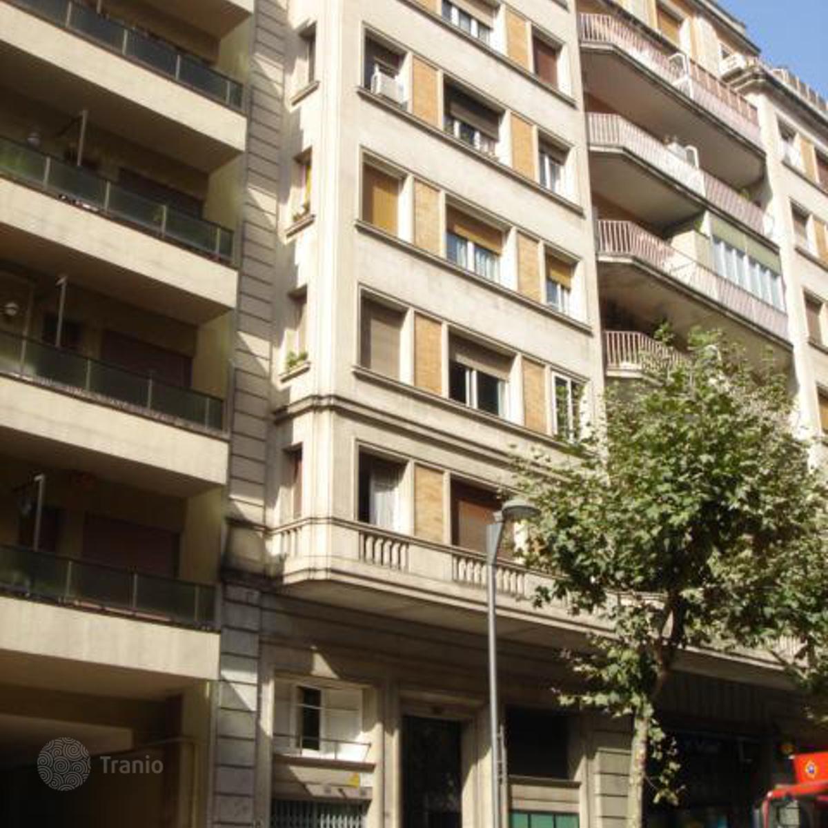 Barcelona Apartments: Listing #1415065 In Barcelona, Catalonia, Spain