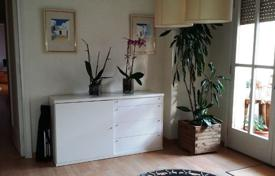 Apartments for sale in Lloret de Mar. Flat in Rosamar