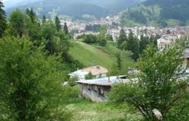 Cheap development land for sale in Bulgaria. Development land – Smolyan, Bulgaria