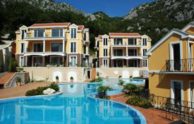1 bedroom apartments for sale in Kotor. Apartment – Kotor (city), Kotor, Montenegro