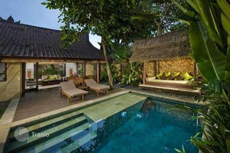 Property to rent in Kuta. Villa – Kuta, Bali, Indonesia