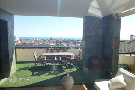 Residential for sale in Abruzzo. LUXURY 3 BED APARTMENT, PESCARA HILLS