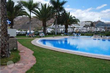 Cheap 2 bedroom apartments for sale in Canary Islands. Nice Apartment in Playa del Cura