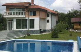 4 bedroom houses for sale in Sofia region. Detached house – Godech, Sofia region, Bulgaria