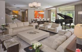 Luxury 4 bedroom apartments for sale in Los Angeles - Buy luxury ...