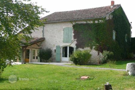 Property for sale in Gers. Agricultural - Gers, France