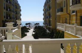 2 bedroom apartments for sale in Burgas. Apartment – Elenite, Burgas, Bulgaria