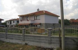 3 bedroom houses for sale in Bulgaria. Detached house – Burgas (city), Burgas, Bulgaria
