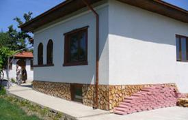 Residential for sale in Silistra. Townhome – Silistra, Bulgaria