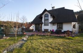 Houses for sale in Koszeg. Detached house – Koszeg, Vas, Hungary