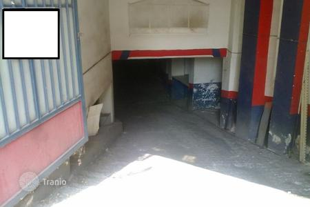 Warehouses for sale in Greece. Warehouse – Thessaloniki, Administration of Macedonia and Thrace, Greece