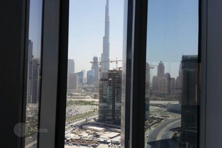 Offices for rent in UAE. Office - Business Bay, Dubai (city), Dubai,  UAE